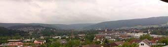 lohr-webcam-27-05-2014-13:50
