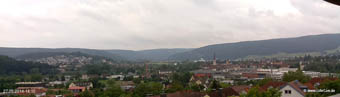 lohr-webcam-27-05-2014-14:10