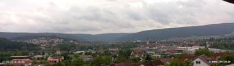 lohr-webcam-27-05-2014-14:30
