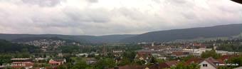 lohr-webcam-27-05-2014-14:50