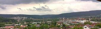 lohr-webcam-27-05-2014-15:50