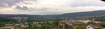 lohr-webcam-27-05-2014-16:00