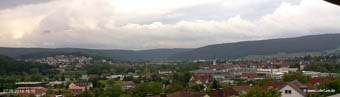 lohr-webcam-27-05-2014-16:10