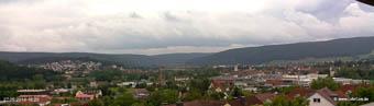 lohr-webcam-27-05-2014-16:20