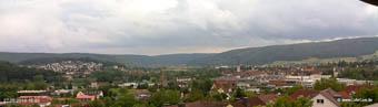 lohr-webcam-27-05-2014-16:40