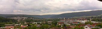 lohr-webcam-27-05-2014-17:10