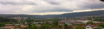 lohr-webcam-27-05-2014-17:20