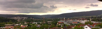 lohr-webcam-27-05-2014-17:40