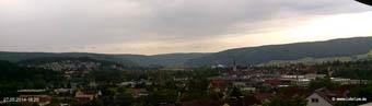 lohr-webcam-27-05-2014-18:20