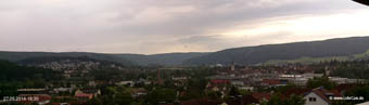 lohr-webcam-27-05-2014-18:30