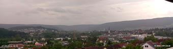 lohr-webcam-27-05-2014-19:10