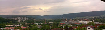 lohr-webcam-27-05-2014-20:00