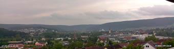 lohr-webcam-27-05-2014-20:30