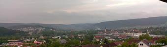 lohr-webcam-27-05-2014-20:40