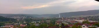 lohr-webcam-27-05-2014-21:00