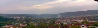 lohr-webcam-27-05-2014-21:10