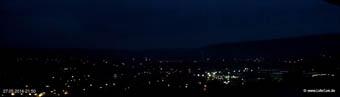 lohr-webcam-27-05-2014-21:50