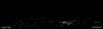 lohr-webcam-27-05-2014-22:20