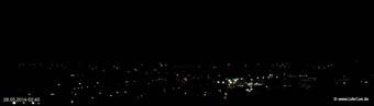lohr-webcam-28-05-2014-02:40