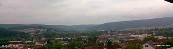 lohr-webcam-28-05-2014-06:20