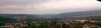 lohr-webcam-28-05-2014-07:00