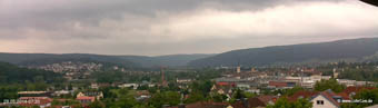 lohr-webcam-28-05-2014-07:30