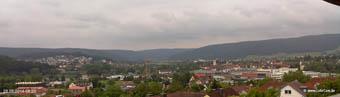 lohr-webcam-28-05-2014-08:20