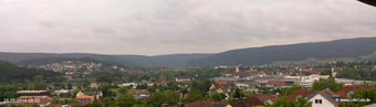 lohr-webcam-28-05-2014-08:50