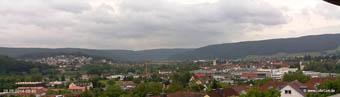 lohr-webcam-28-05-2014-09:40