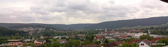 lohr-webcam-28-05-2014-10:10