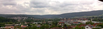 lohr-webcam-28-05-2014-10:20