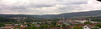 lohr-webcam-28-05-2014-10:40