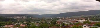 lohr-webcam-28-05-2014-11:10