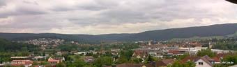 lohr-webcam-28-05-2014-12:00