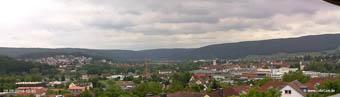 lohr-webcam-28-05-2014-12:40