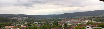 lohr-webcam-28-05-2014-13:20