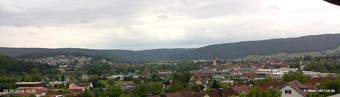 lohr-webcam-28-05-2014-13:30