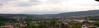 lohr-webcam-28-05-2014-13:40