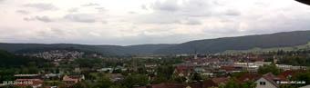 lohr-webcam-28-05-2014-13:50