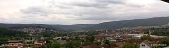 lohr-webcam-28-05-2014-14:00