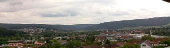 lohr-webcam-28-05-2014-14:40