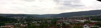lohr-webcam-28-05-2014-15:00
