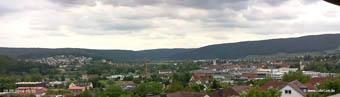lohr-webcam-28-05-2014-15:10