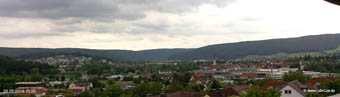 lohr-webcam-28-05-2014-15:20