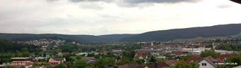 lohr-webcam-28-05-2014-15:40