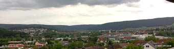 lohr-webcam-28-05-2014-15:50