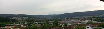 lohr-webcam-28-05-2014-17:00