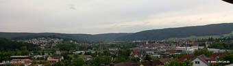 lohr-webcam-28-05-2014-17:30