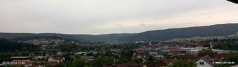 lohr-webcam-28-05-2014-17:40