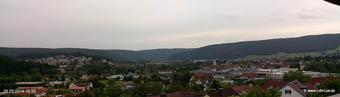 lohr-webcam-28-05-2014-18:30